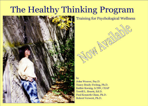 The Healthy Thinking Program
